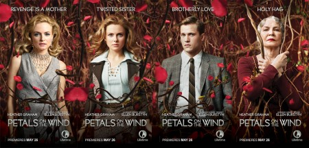 Petals_on_the_Wind_posters_all