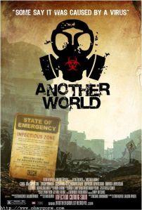 anotherworldposter
