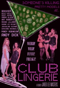 CLUB-LINGERIE-Poster-pinks-LRG-691x1024