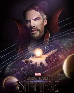 benedict-cumberbatch-is-doctor-strange