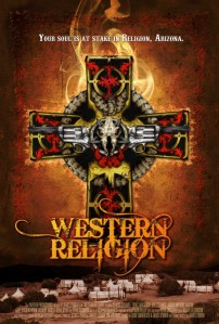 WesternReligion_OfficialHR-600x891