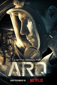 arq-poster-small
