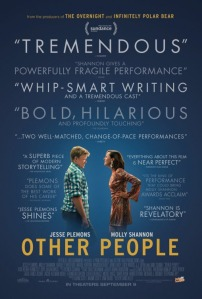 other_people