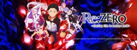 re-zero-anime-speculations-is-rems-story-arc-not-over