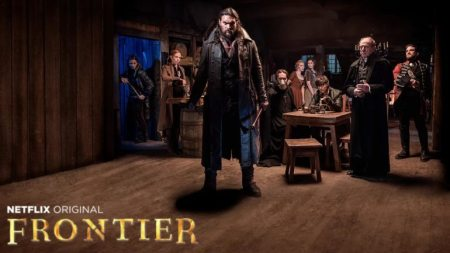 frontier-netflix-season-2-770x433