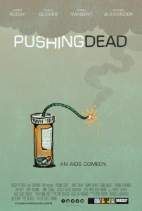 pushing_dead