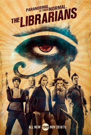 the-librarians-season-3-poster-tv-tnt