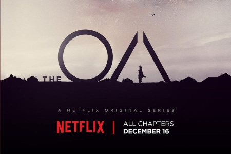 the-oa-netflix-series-filming-locations-poster