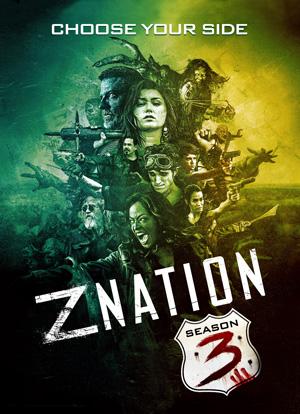 z-nation-season-3-tv-syfy-poster