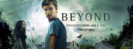 beyond-banner