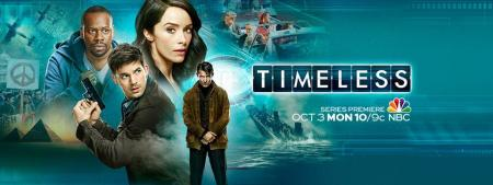 timeless01