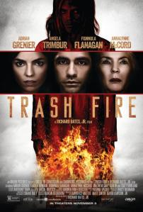 trash-fire-movie-poster