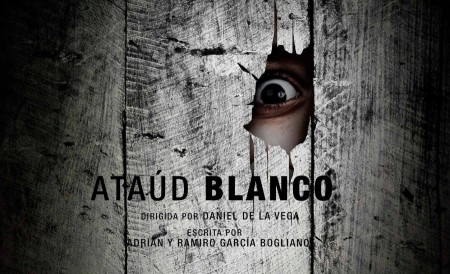Ataud-blanco