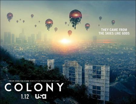 colonys2