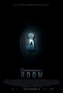 disappointments_room