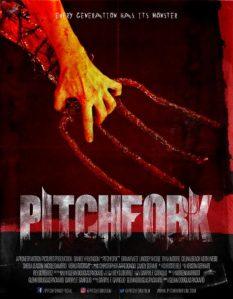 pitchfork-600x772