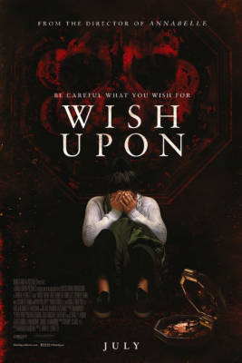 wishupon