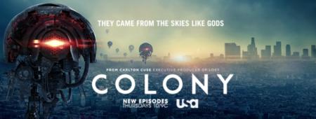 colony04-590x224