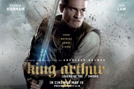 kingarthur-lots