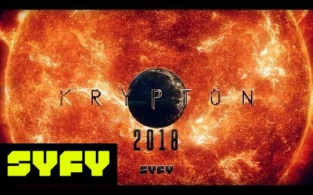 sdcc-2017-krypton-teaser-trailer-790x494