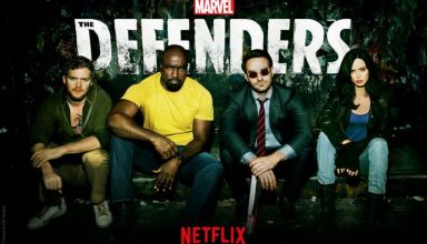 The-Defenders-Season-1-Episodes-Download-Full-Free